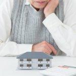 所有マンションの管理費が年々値上がりするのを防ぐ方法は?