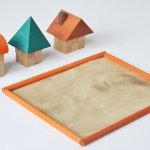 固定資産税の小規模住宅用地の特例は200㎡を超えても適用できる?