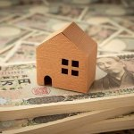 父と連帯債務で借入…債務超過になった時のリスクは?