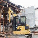 築古戸建て購入後すぐに家屋を取り壊した場合、不動産取得税はかかる?