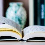 親から賃貸物件を相続。これから税金の勉強するために最適な本は?