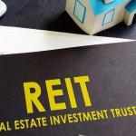 REITから2021年の宿泊事業を占う(前編)