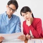 所有の賃貸アパート、共有者の妻に給与は出せる?