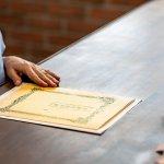 土地の登記が義務化!相続手続きはどう変わる?