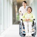 介護保険の高額サービス費支給を受けたら社会保険料控除から除かれる?