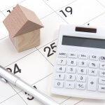 法人所有の賃貸物件。中古の耐用年数は延長することができる?