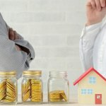 共有不動産で固定資産税を払わない所有者がいるとどうなる?