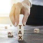 建物更生共済を個人から法人に名義変更した場合、課税される?