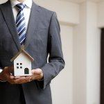 「賃貸不動産経営管理士」は管理会社の必置資格ってホント?