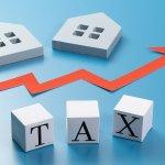 不動産投資は節税にならない?影響する税制改正とは