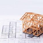 建築を変更した場合、建築士への違約金は全額経費にしてよい?