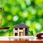 戸建住居を貸したら1Fで商売を始めた。契約解除してもよい?